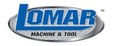 Lomar Machine & Tool
