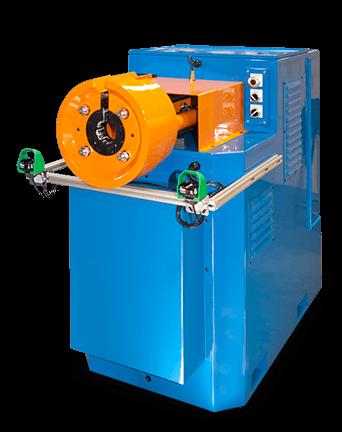 S1172 Radial Crimp Machine